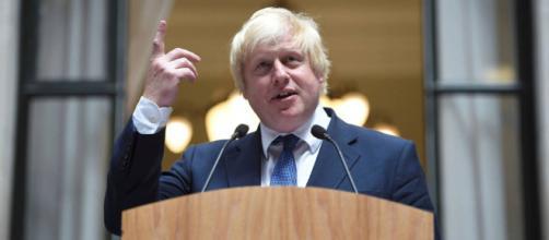 Brexit: ¿Es Boris Johnson el candidato del Kremlin? Los tentáculos ... - elconfidencial.com