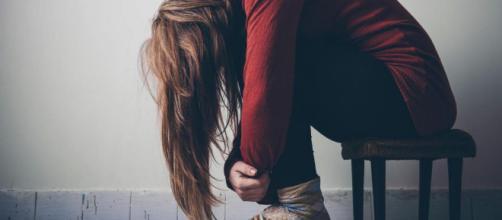 Cinco señales de una enfermedad mental - Su Médico : Su Médico - sumedico.com