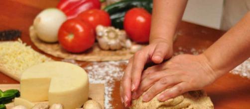 Cómo cocinar con los ingredientes que hay en casa | Día a Día - com.ar