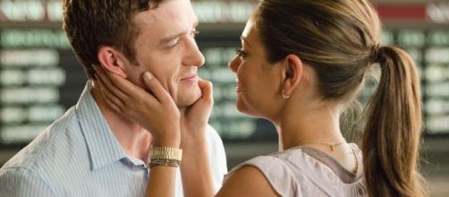¿Es normal esperar más de tu relación de lo que te pueden dar?