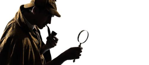 La desaparición del detective Nathan West