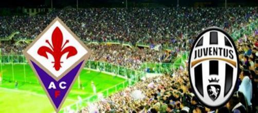 Fiorentina-Juventus: Due dubbi di formazione per entrambi gli allenatori ... - calciobetter.com