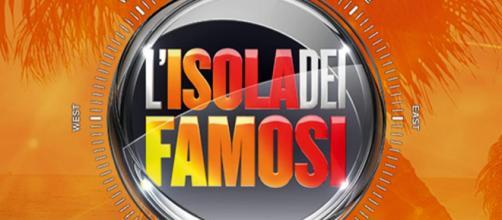 Gossip Isola dei famosi: Monte, Rinaldi e altre due persone 'cacciate'?