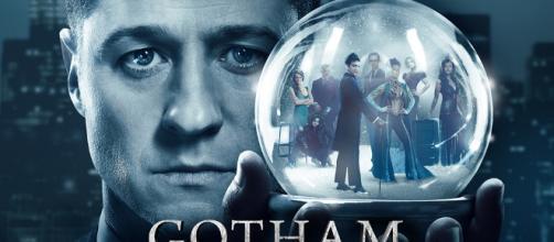 Gotham regresa en menos de un mes, ¡y parece que las cosas están a punto de enloquecer!