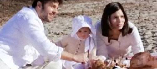 Il Segreto: Gonzalo e Maria sono morti?