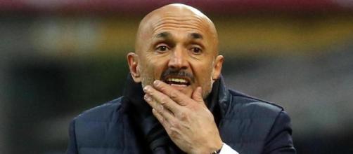 Inter, Spalletti deve ritrovare il bandolo della matassa