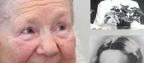 Irena Sendler era una enfermera con sus convicciones bien definidas