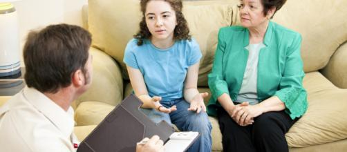 Know how Psychotherapy is a preventive method for mental illness