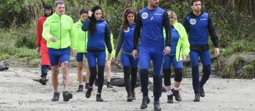 La prova ricompensa: il puzzle - News | Isola dei Famosi 2018 - mediaset.it