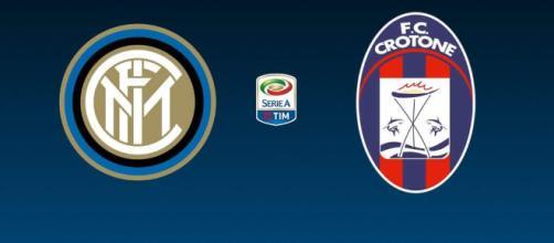 LIVE Inter-Crotone: info diretta tv - streaming - highlights