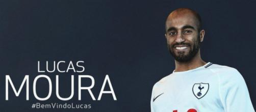 Lucas-Moura-nouveau-joueur-de- ... - football.fr