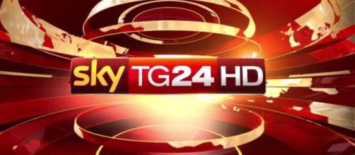 Lutto shock a Sky Tg 24: è morto un giornalista