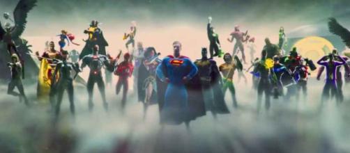 No es ningún secreto en este momento que DC Films Universe está peligrosamente cerca de ser considerado una causa perdida