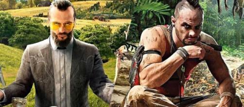 Pase de temporada de 'Far Cry 5' y detalles del DLC revelados
