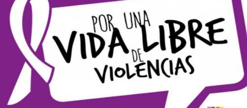 ¿por qué la violencia no es él futuro?