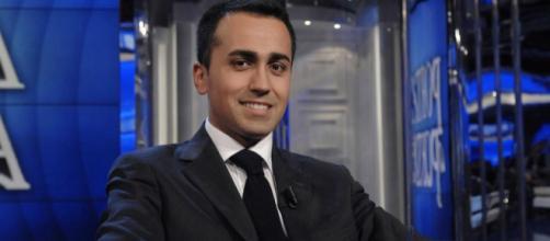 Riforma Pensioni 2018, Luigi Di Maio M5s: stop legge Fornero e aumento minime, novità dalla Sicilia