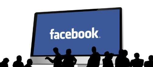 Rupert Murdoch no cree que la nueva dirección de facebook sea la indicada.