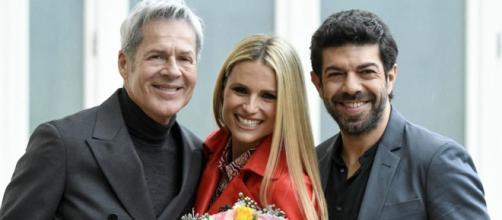 Sanremo 2018: artisti in gara e novità del festival ligure