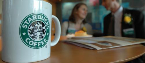 Starbucks sbarca in Italia: ecco come candidarsi per i posti di lavoro a Milano