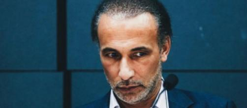 Tariq Ramadan mis en examen et incarcéré