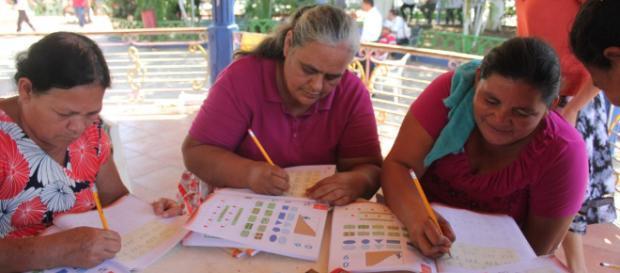 Actualidad Salvador Cumple - salvadorcumple.com