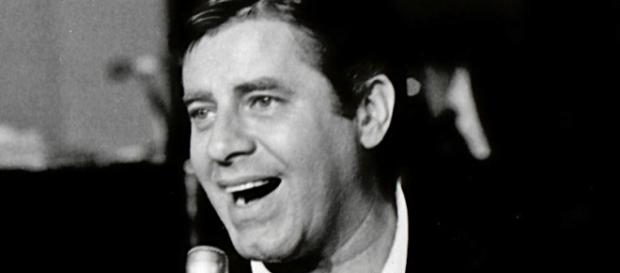 Jerry Lewis' children to challenge will. [Image Credit: Wikimedia Commons]