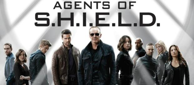 NOTICIA cuarta temporada de Agentes de SHIELD - Tomos y Grapas - tomosygrapas.com