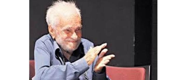 O filósofo que defendeu o homem amazônico como nenhum outro intelectual