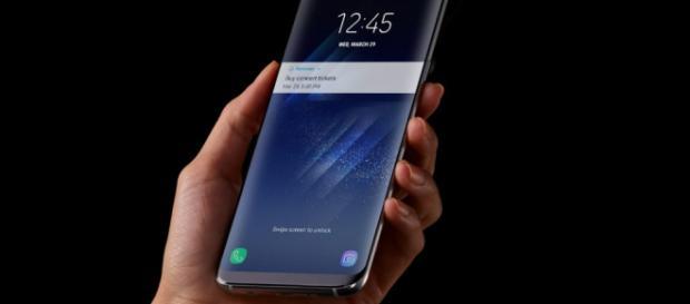 Samsung Galaxy S9, ne vale davvero la pena?