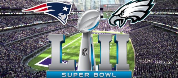 Super Bowl 2018: So verfolgt ihr das Finale im Stream & TV - mobilegeeks.de