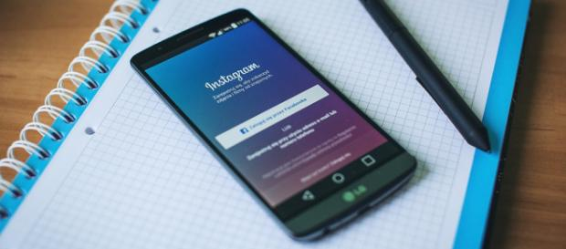 Tips to creating great copy for Instagram captions. Image credit: Unknown/MaxPixel. FreeGreatPicture.com