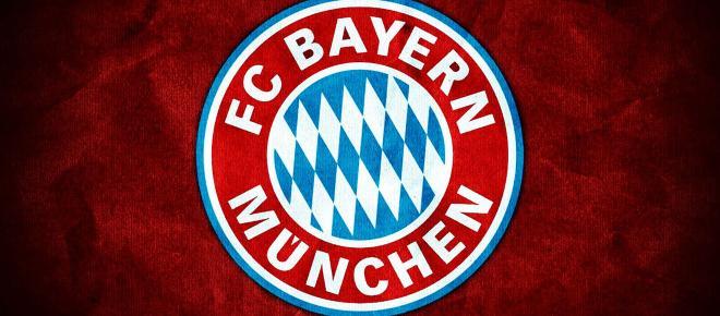 Bayern München schuldig an Transfer Verschwörung um Younes?