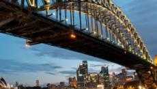 Trabalhe e estude na Austrália