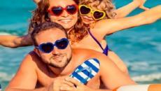 Consejos para convertir sus vacaciones más brillantes en un recuerdo inolvidable