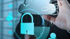 Thales impulsan la seguridad cibernética para autos conectados y autónomos.