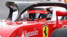 Formula 1 justifies new Halo device amid fan backlash
