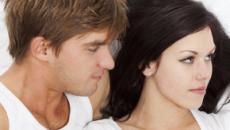 Por qué no deberías sobredimentar tu relación