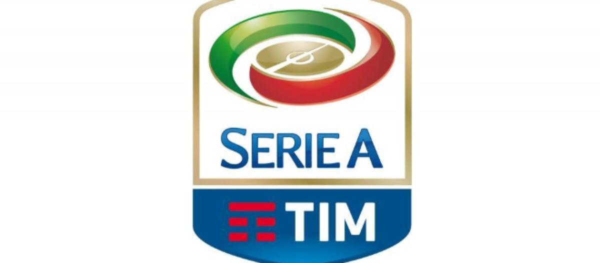 Risultati Serie A 3 E 4 Febbraio 2018