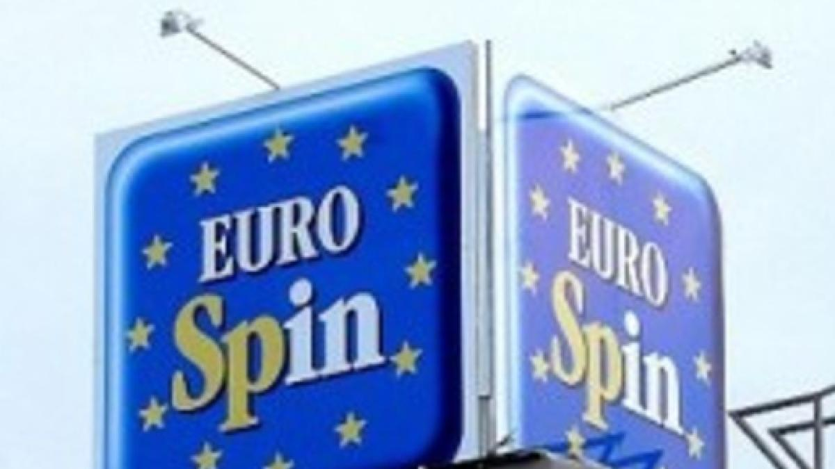 Eurospin Lavoro In Diverse Province Italiane