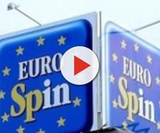 Eurospin, lavoro nelle province italiane.