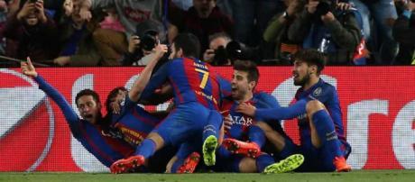 Justo en el medio de la semana de la fiesta más grande del fútbol, hubo más noticias trágicas en el frente de lesiones en la cabeza.