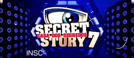 Secret Story 7 está quase a chegar à TVI
