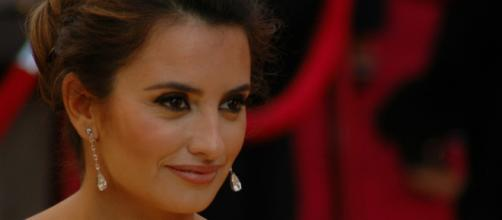 Actress Penelope Cruz spoke about the #MeToo and Time's Up initiative. [Image credit: WEBN-TV/Flickr/CC BY-ND 2.0]