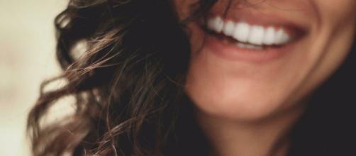Causas, remedios y trucos para unos labios perfectos   Belleza - facilisimo.com