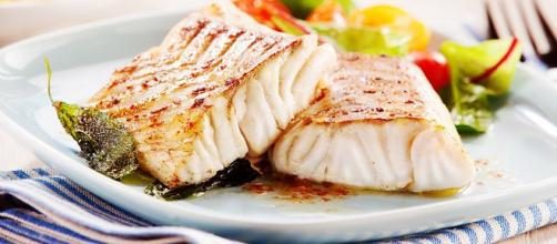 Comer sano y elegante para una mejor vida