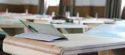Concorso scuola docenti abilitati