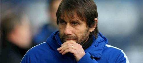 Conte - Milan, contatti costanti. Ma lui pensa al Chelsea ... - fantagazzetta.com