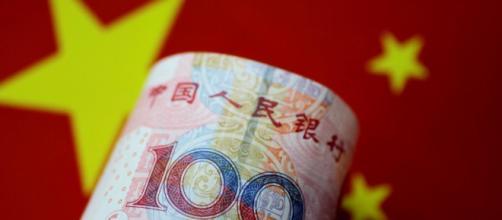 Economia da China volta a crescer e registra 6,9% em 2017 - Mundo ... - rfi.fr
