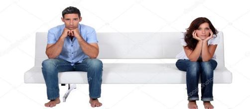 El asesino de las relaciones es el aburrimiento