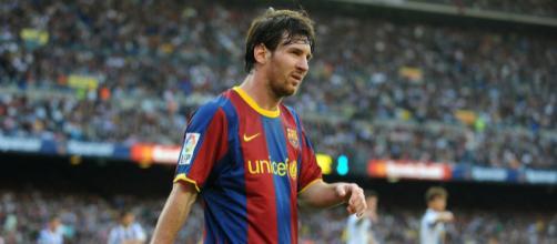 Espanyol x Barcelona ao vivo neste domingo